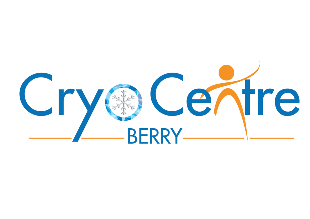 Cryo Centre Berry